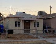 187   E Orange Avenue, El Centro image