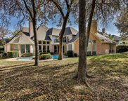 4409 Crown Knoll Circle, Flower Mound image