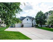 7045 Iverson Court S, Cottage Grove image