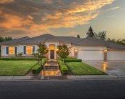 7438 N Highgrove, Fresno image