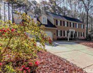 1003 Queensferry Road, Cary image