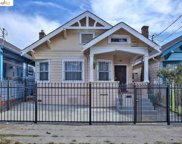 1542 17Th Ave., Oakland image