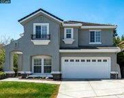 253 Golf Links St, Pleasant Hill image