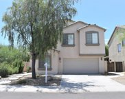 17257 W Acapulco Lane, Surprise image