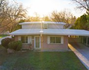 4250 S Monarch Way, Holladay image