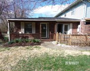3114 Valleyside Ct, Louisville image