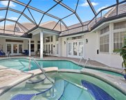 720 Pineside Ln, Naples image
