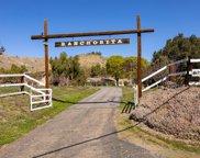 6027     Wheeler Canyon Road, Santa Paula image