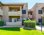 9450 E Becker Lane Unit #1015, Scottsdale image