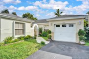 4304 Sw 72nd Ter, Davie image