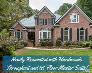 5704 Wild Orchid Trail, Raleigh image