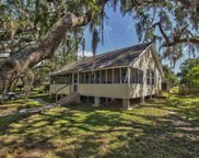 612 Mariner, Alligator Point image