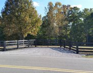 5 LIBERTY ROAD - LOT#5, Fairview image