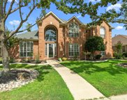 422 Old York Road, Coppell image
