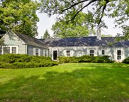 1024 West Deerpath Road, Lake Forest image