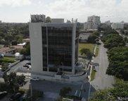 1801 Sw 3rd Ave Unit #500, Miami image