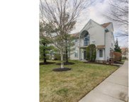 2608 Tarnbrook Drive, Mount Laurel image