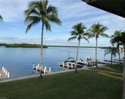 896 Buttonwood DR Unit 212, Fort Myers Beach image