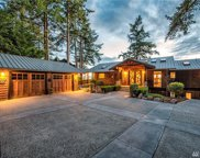 12342 Windward Wy, Anacortes image