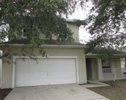 4459 Great Harbor Lane, Kissimmee image
