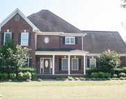 410 Apple Valley Road, Duncan image