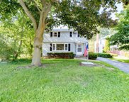 1470 Elmwood Avenue, Brighton image