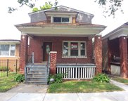 516 East 92Nd Street, Chicago image