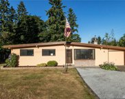22729 Meridian Ave S, Bothell image