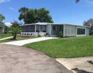 1158 Parkview, Palm Bay image