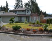 2130 W 7th St, Port Angeles image