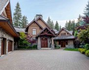 6693 Tapley Place, Whistler image