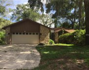 1085 Cottonwood Court, Apopka image