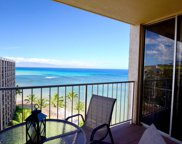 4365 Lower Honoapiilani Unit 1114, Lahaina image