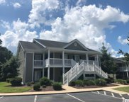 641 Blue Stem Drive Unit 73-C, Pawleys Island image