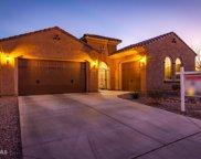 10839 E Tarragon Avenue, Mesa image