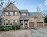 1008 Island View Court, Buford image