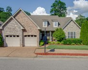 445 Summit Oaks Dr, Nashville image
