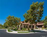 41 Chianti Unit #39, Ladera Ranch image