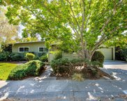 337 Peach Tree Ave Avenue, Vacaville image