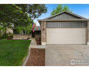 845 Bayberry Dr, Loveland image