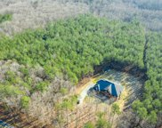 5321 Otterdale Road, Chesterfield image