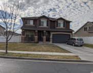 899 W Alton Dr, North Salt Lake image