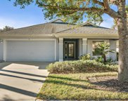 9 Pine Harbor Dr, Palm Coast image
