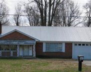 500 Hasty School Road, Thomasville image