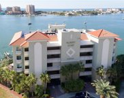 200 Skiff Point Unit 202, Clearwater Beach image