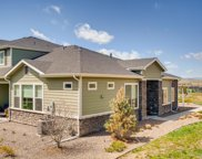 12200 Stone Timber Court, Parker image