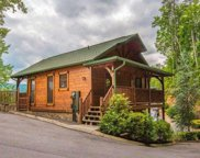 764 Mountain Stream Way, Gatlinburg image