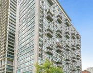 1000 N Lake Shore Drive Unit #509, Chicago image