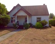 406 S 56th St., Tacoma image