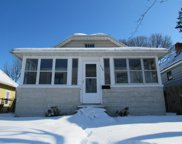 630 S 25th Street, South Bend image